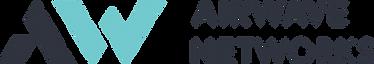 AirWave Networks Final Logo Files-10.png