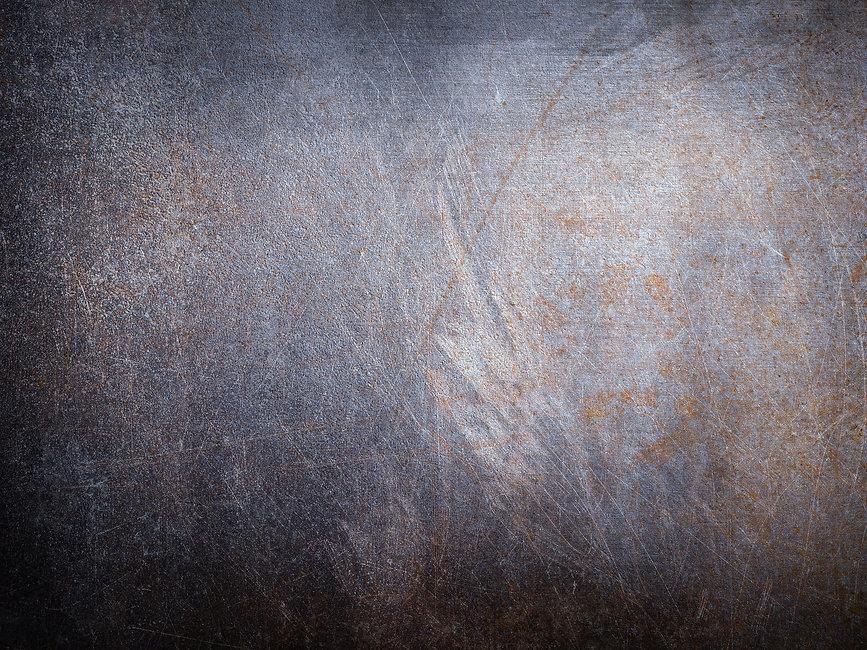 Metal Texture_RR.jpg