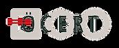 oecert.logo_edited.png