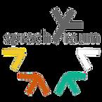 sprachtraum logo.png
