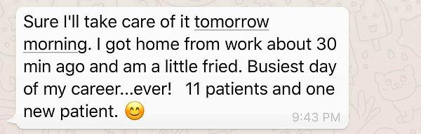 11 patients.jpg