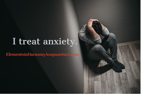 anxiety man depressive-man-picture-id107