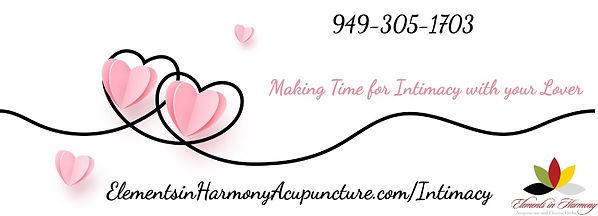 intimacy continuous-line-heart-shape-bor