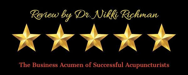 Nikki review 5.jpg