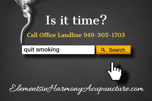 smoking-issues-search-engine-quit-smokin
