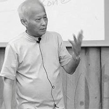 shifu teach.jpg