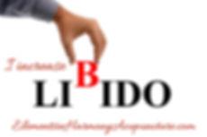 libido concept-de-libido-picture-id10336