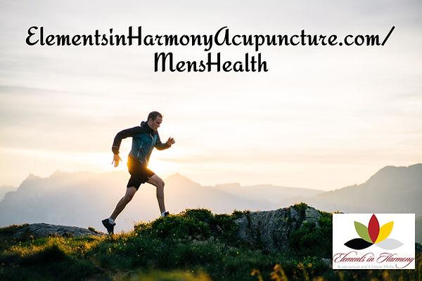 mens health young-man-runs-on-mountain-r