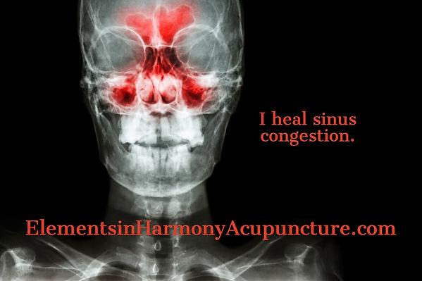 sinusitis-picture-id618336534.jpg