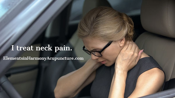 neck exhausted-woman-feeling-neck-pain-s