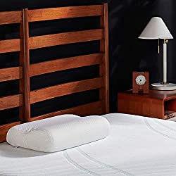 firm pillow.jpg