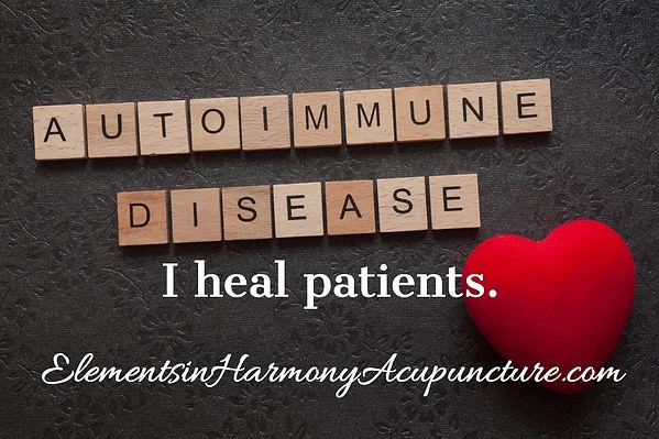 autoimmune-disease-picture-id680494580.j