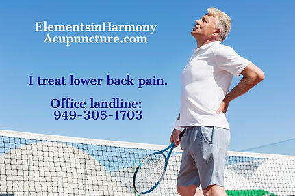 back mature-man-grimacing-with-backache-