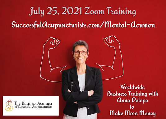 mental acumen an-adult-woman-shows-strength-picture-id1213656551.jpg