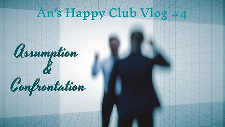 assumption standing-businessmen-arguing-