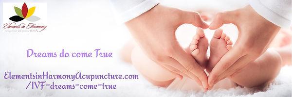 dreams babys-feet-in-heart-shaped-hands-