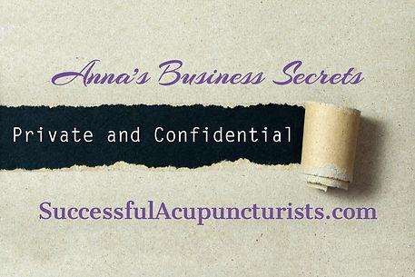 anna secrets private-and-confidential-pi