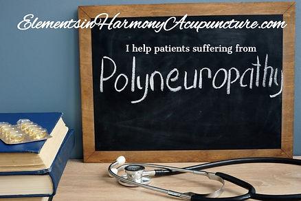 polyneuropathy-written-on-a-blackboard-p