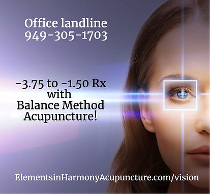 vision woman-eye-with-laser-correction-f