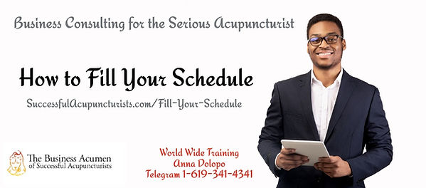 fill schedule smiling-afro-man-standing-with-tablet-at-studio-picture-id1202266705.jpg