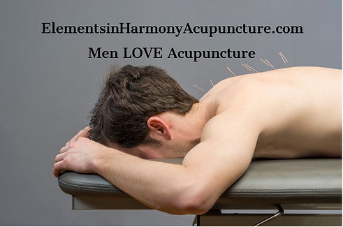 men chinese-medicine-doing-acupuncture-t