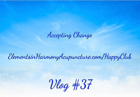 accepting change blue-sky-and-white-clou