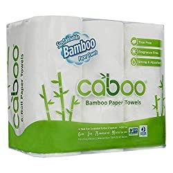 paper towels.jpg