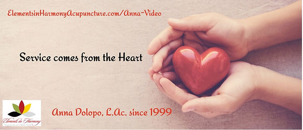 1999 hands-holding-red-heart-health-care