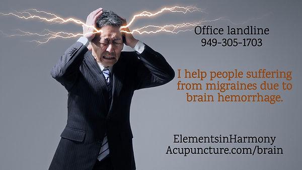 brain middle-aged-asian-businessman-havi