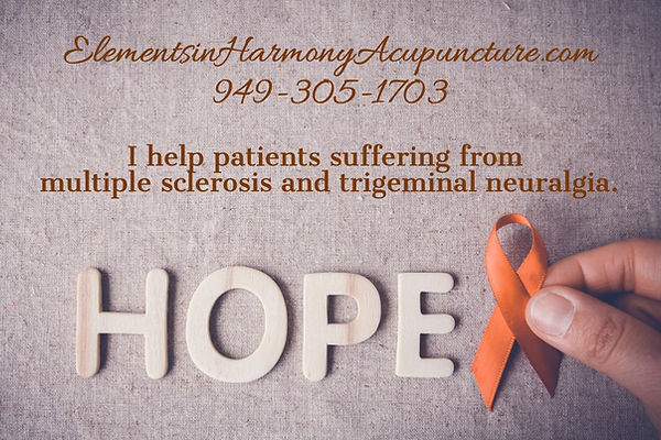 ms orange-ribbon-with-hope-wooden-letter