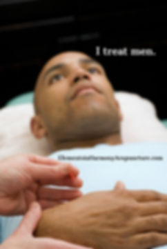 men-acupuncture-picture-id123166957.jpg