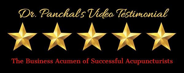 shivali video five-stars-rating-icon-vec