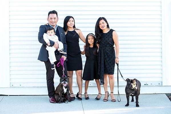 model family.jpeg