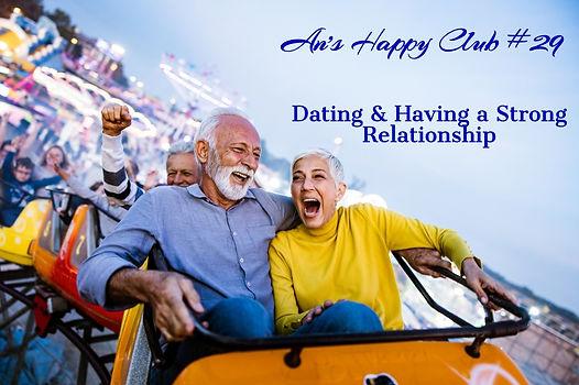 dating carefree-seniors-having-fun-on-ro