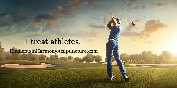 sport golf-man-playing-golf-in-a-golf-co