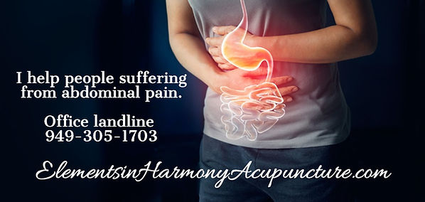 abdomen woman-touching-stomach-painful-s
