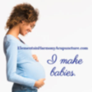 pregnancy enjoying-pregnancy-happy-woman