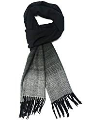 scarf women.jpg