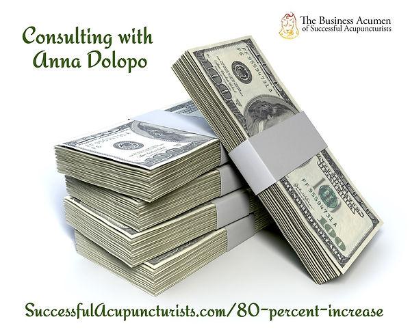 80% increase dollar-bill-bundles-pile-picture-id163011987 (1).jpg