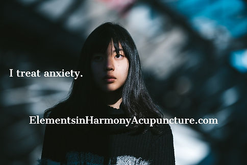 anxiety portrait-of-young-asian-woman-pi