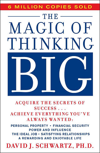 magic of thinking big.jpg