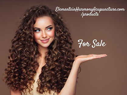 products beautiful-woman-with-voluminous