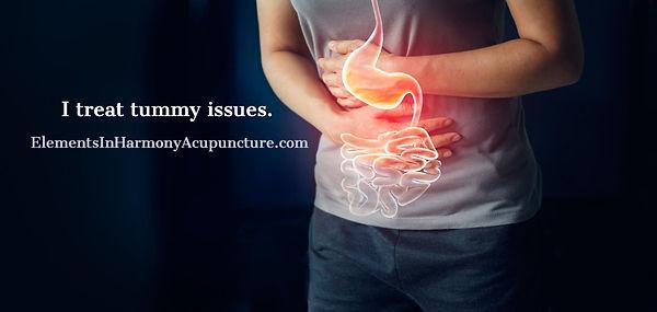 tummy-woman-touching-stomach-painful-suf