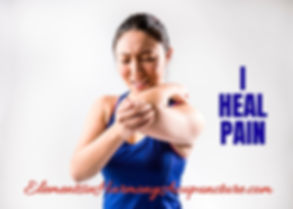 pain young-fit-woman-of-chinese-ethnicit