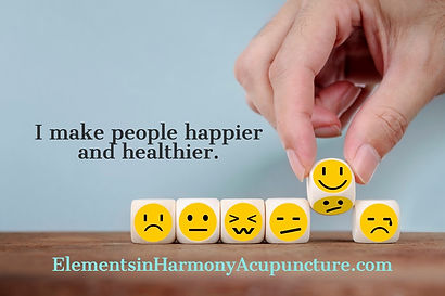 happy hand-changing-with-smile-emoticon-