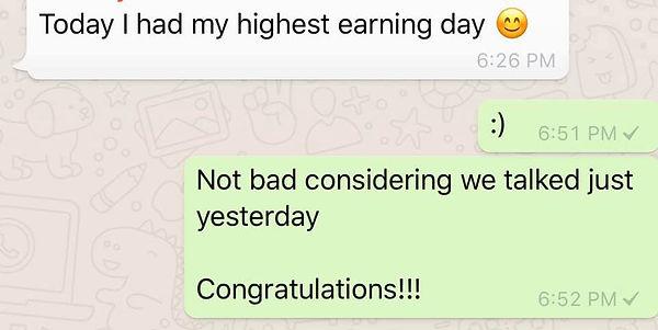 highest earning day.jpg