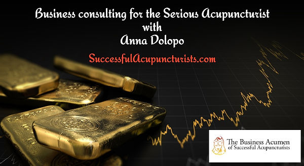 gold-price-commodities-investment-picture-id629743180.jpg