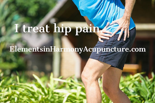 severe-hip-pain-picture-id522886485.jpg