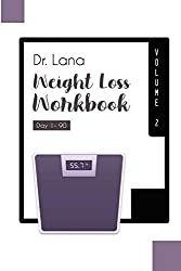weight loss book 2.jpg