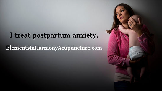 postpartum anxiety stressed-mother-and-h